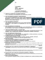 IMPRIMIR PREGUNTAS PREPARATORIOS CIVIL II.docx