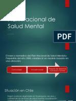 plan de salud mental (1).ppt