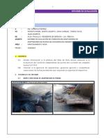 C_994F_Informe de Evaluación de Adapters