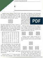 91_2_6_9_SIHIRLIKARE.pdf