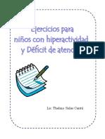 ejercicios_p_ninos_con_hiperactividad.pdf