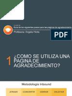 SPANISH_Class_08_-_Guiding_the_next_step_TYP_2015-ES.pdf