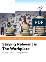 staying-relevant-in-the-workplace.pdf