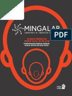 Minga Lab1.pdf
