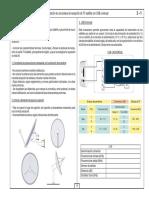 Antena Satelite Practica 3