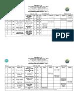 HORARIO PESQUERIA  2018-II.pdf