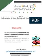 GUIA de USUARIO_Plataforma Virtual de Acompañamiento COSDAC
