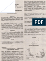AcuerdoGub 303-2015 SalarioMínimo2016.pdf