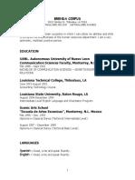 BRENDA  Resume[405].docx