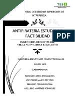 ANTIPIRATERIA.pdf