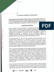 Proposición no de ley presentadoa por el grupo de Unidos Podemos sobre la defensa de la universidad pública