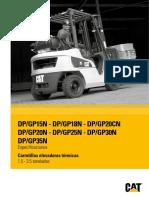 cssc1874-d.pdf