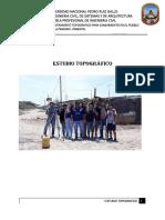 INFORME-PROYECCION-SOCIAL.pdf