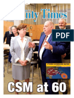 2018-09-13 St. Mary's County Times