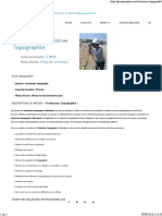 Excel 2013 Programmation Vba