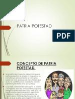 Patria Potestar Exposicion Final 01