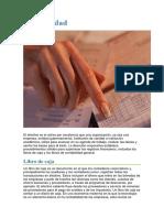contabilidad-01-ltr
