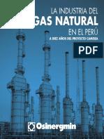 CAMISEA_10_LA_INDUSTRIA_DEL_GAS_NATURAL_EN_EL_PERU.pdf