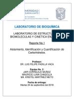 Practica 1 Bioquimica Carbohidratos.1 (1)