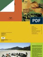 CPI MulheresGuarani