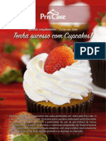 apostilacupcakespriscake-131120123828-phpapp02.pdf