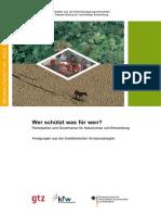 Brasilien amazonas.pdf