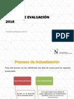 Negocios_Sistema de evaluación 2018 UPN - Difusion a estudiantes (1).pptx