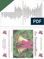 Los campanilleros - Navarro Mollor.pdf