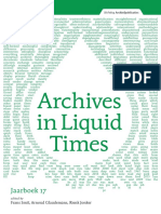 Archives in liqui times.pdf