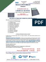 Presentacion Cartilla Introduccion al Griego Koine Ediciones MAB.pdf