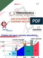 Termodinamica SpiraxSarco.pdf