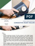 158134_CSS dr agung HT HHD Dekom 1 revisi.pptx