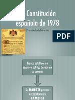 Tema 1 Cpl La Constitucion