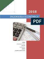 Pa01 Ingeconomica Jhonatan Silva