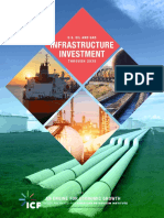 API Infrastructure Study 2017