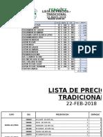 PEDIDO MILT.xlsx