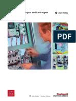 Low Voltage Switchgear and Control_ALLEN BRADLEY.pdf