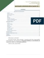 Aula3_DA.pdf