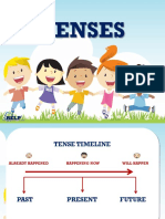 TENSES NOTES.pdf