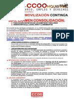 2415814-2018!09!13 Comunicado Publicacion Admitidos Excluidos y Localidades de Examen Consolidacion 2016