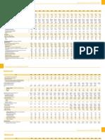 indonesia-key-indicators-2018_1.pdf