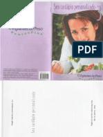 VP - Pontos Flex - Livro3