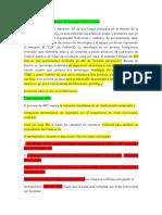 Lectura Print 3d