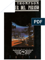 Al Sur Del Paraiso - Jim Thompson.pdf