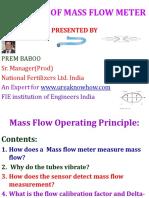 principleofmassflowmeter-150926062719-lva1-app6891.pdf