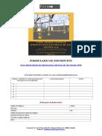 Formulario Diseño Subestacione at (1) (1)