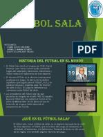 HISTORIA-DEL-FUTSAL-EN-EL-MUNDO.pptx
