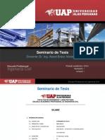 SeminarioDeTesis_01_Estadistica
