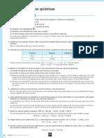 u06.pdf