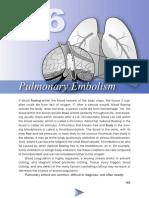 chapter-16-pulmonary-embolism.pdf